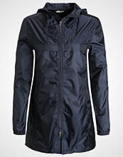 The North Face CAGOULE Regnjakke urban navy