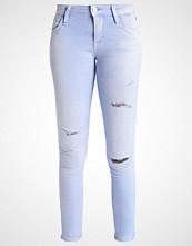 LTB MINA Slim fit jeans cerulean wash