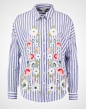 Miss Selfridge Skjorte multicolor