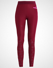 Adidas by Stella McCartney Tights cherry wood