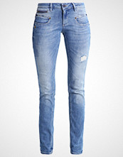 Freeman T. Porter ALEXA Slim fit jeans mazure
