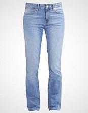 Wrangler Straight leg jeans feel summer