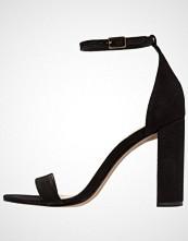 Vince Camuto MAIRANA Sandaler med høye hæler black