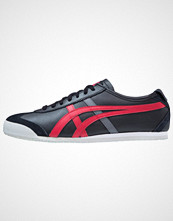 Onitsuka Tiger MEXICO 66 Joggesko black/true red