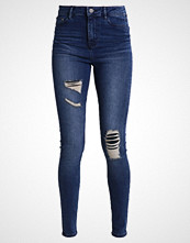 Wåven ANIKA Jeans Skinny Fit hick blue
