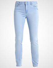Wåven MARI Slim fit jeans allie blue