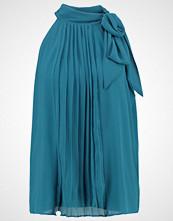 NAF NAF HIMALAIA Bluser turquoise
