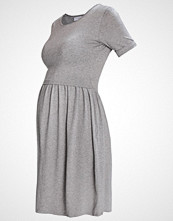 Envie de Fraise LIMBO Jerseykjole grey melange
