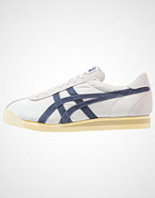 Onitsuka Tiger CORSAIR VIN Joggesko birch/india ink