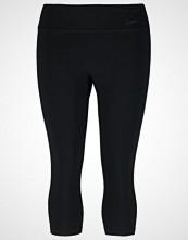 Nike Performance 3/4 sports trousers black/black