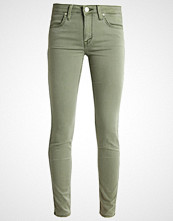 Lee SCARLETT Jeans Skinny Fit military green
