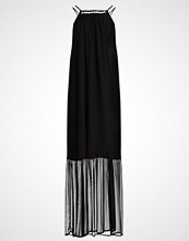 MARCIANO GUESS Fotsid kjole jet black/frost