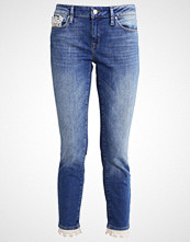 Mavi ADRIANA  Jeans Skinny Fit blue