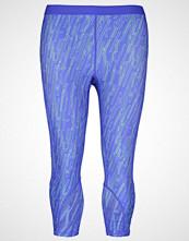 Nike Performance Tights paramount blue/paramount blue
