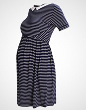 Envie de Fraise CAROLANE Jerseykjole navy blue/off white