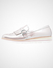 Gabor Slippers pink