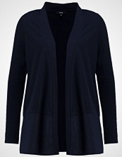 Opus SONNLINDE Cardigan reliable blue