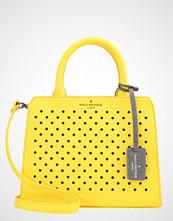 Paul's Boutique KIDBROOK LOGAN Håndveske yellow