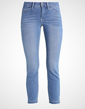 MAC Jeans Skinny Fit light summer blue