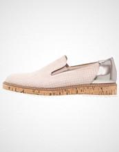 Gabor Slippers skin/rose