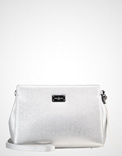 Paul's Boutique WARREN LOTTE Skulderveske silver