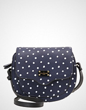 Paul's Boutique MONUMENT FRANCESCA Skulderveske navy