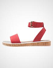 KIOMI Sandaler rosso