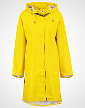 Ilse Jacobsen Parka cyber yellow