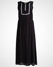Molly Bracken Fotsid kjole black