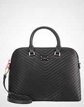 Paul's Boutique GOLDSMITH MAISY Håndveske black