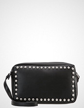 Missguided Skulderveske black