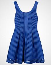 Molly Bracken Sommerkjole navy blue