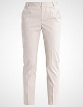 Max & Co. CASETTA Bukser beige