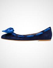 Högl Ballerina blue