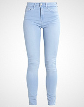 Wåven ASA Jeans Skinny Fit powder blue