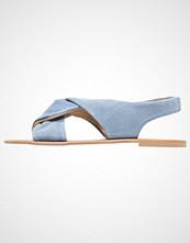 KIOMI Sandaler blue