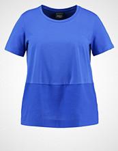 Persona by Marina Rinaldi VIOLE Tshirts bluette
