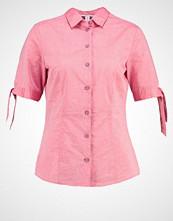 Seidensticker Skjorte rot
