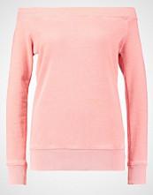 Miss Selfridge Genser pink