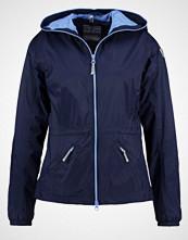 Icepeak LAURA Hardshell jacket dunkel blau