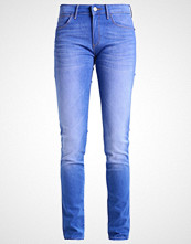 Wrangler CORYNN Jeans Skinny Fit blu