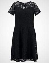 Dorothy Perkins Curve Cocktailkjole black