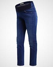bellybutton Straight leg jeans dark blue denim