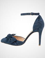 KIOMI Klassiske pumps dark blue