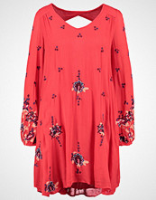 Free People OXFORD Sommerkjole red