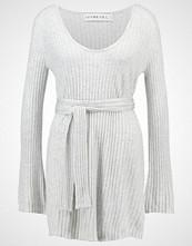 Ivyrevel ANNEAU Strikket kjole grey melange