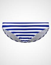 Michael Kors CLASSIC Bikinitruse dark azurite