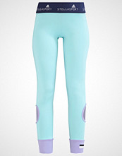 Adidas Performance Tights mint