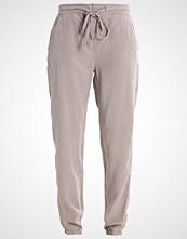 Cream BIBI  Bukser khaki