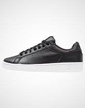 K-Swiss KSWISS CLEAN COURT CMF Joggesko black/white